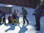 Skilanglauf-Tage auf der Silberhütte